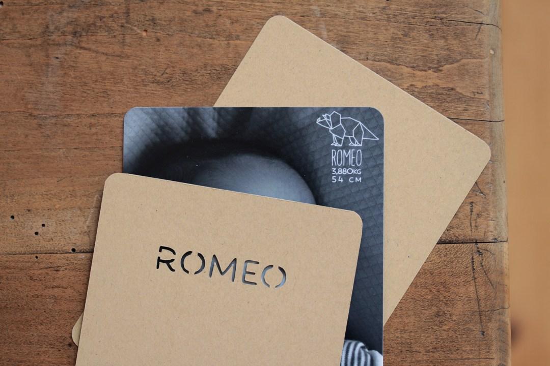 romeo_9