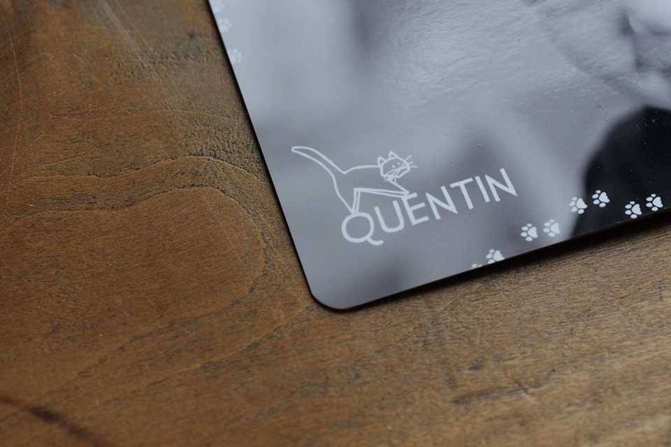 FP_quentin_1e