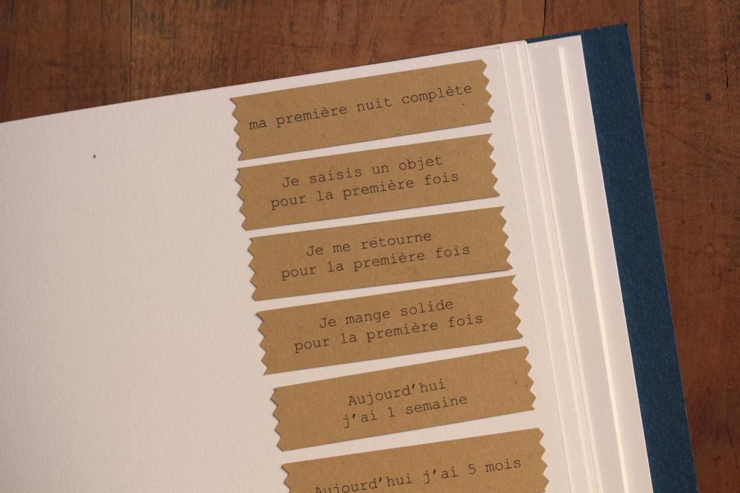 carnet-premiers-souvenirs-samuel-10