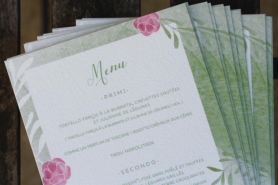 menu_toscane2