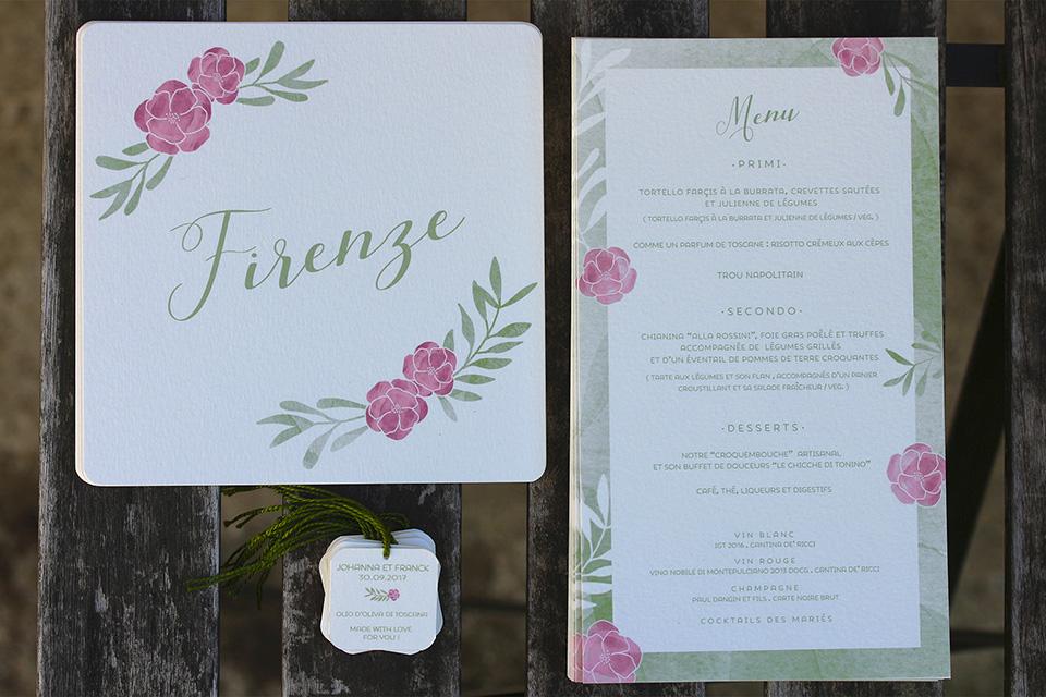 menu_toscane3