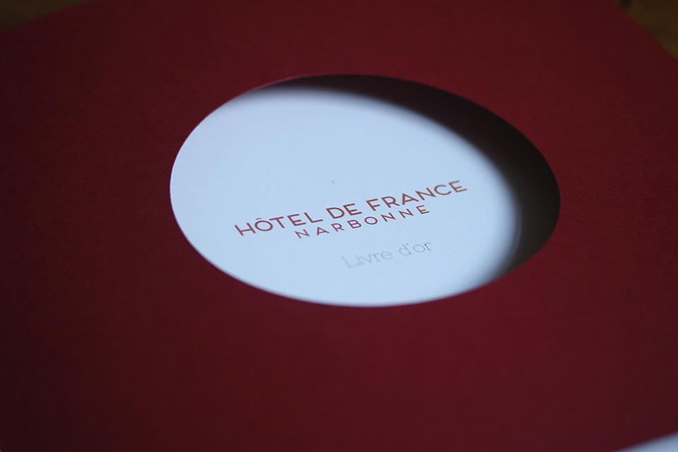 hotelnarbonne_5