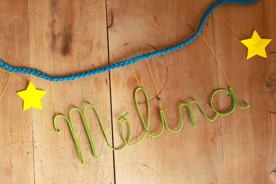 melina_1