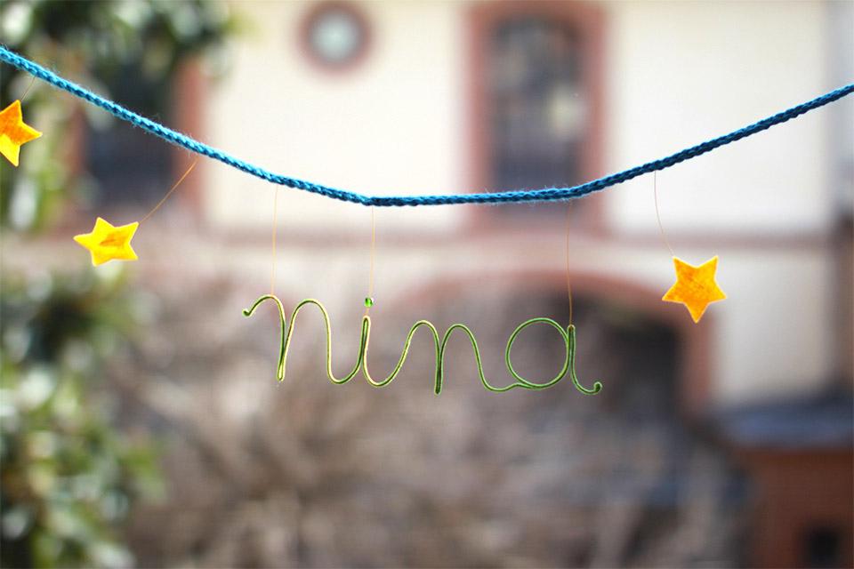 nina_1