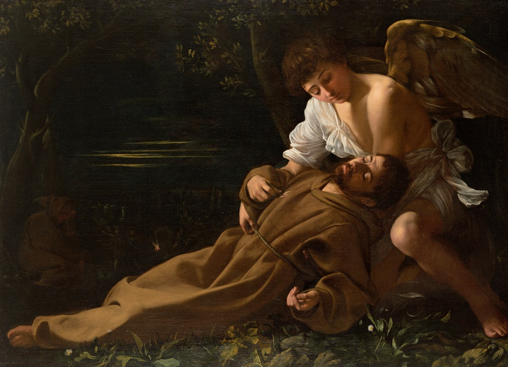 https://i2.wp.com/www.lacma.org/sites/default/files/Nov11lectureCaravaggio%20St.%20Francis%20Wadsworth%20Athaneum%20EX2463_1_0.jpg