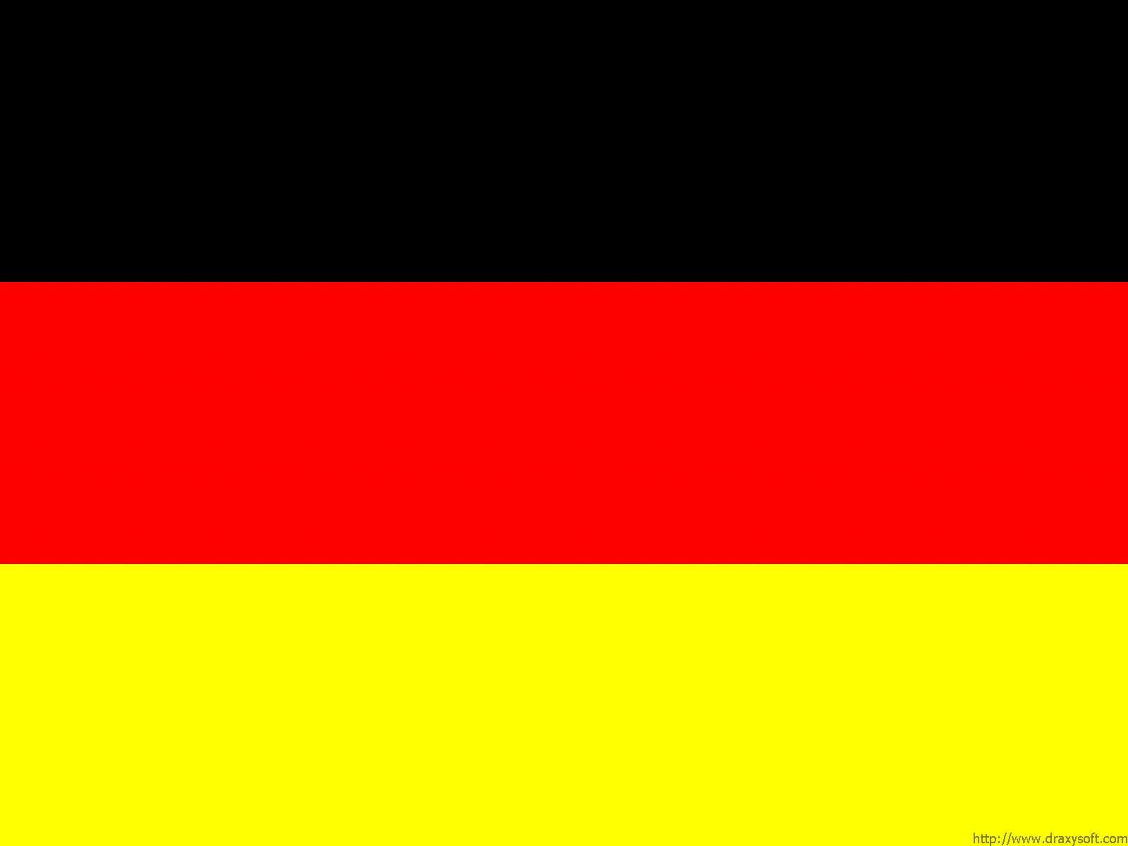 prediksi Jerman vs Inggris
