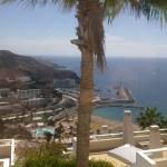 Gran Canaria Pueto Rico