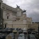 Rím-Parlament