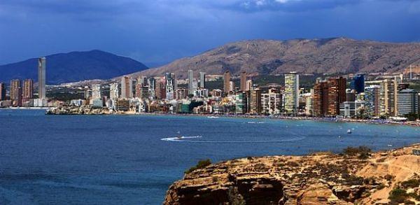 španielsko lacne dovolenky