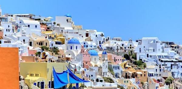 lacne dovolenky grecko