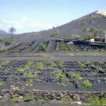 lacne dovolenky okolie obce Yaiza