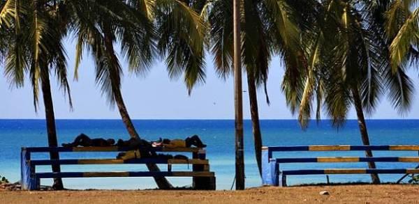 lacne dovolenky kostarika