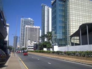 lacne dovolenky Hlavné mesto Colombo