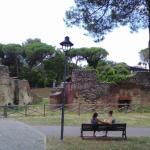 amfiteáter rimini lacne dovolenky
