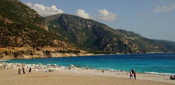 lacne dovolenky turecko marmaris