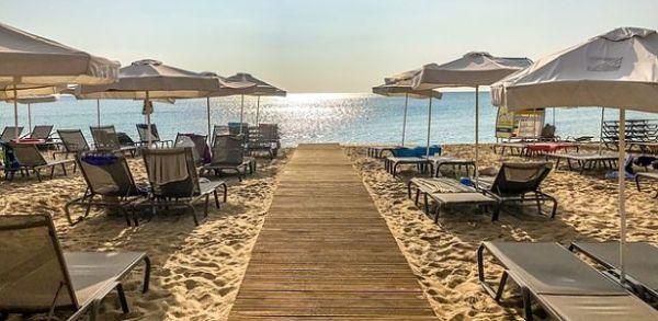 lacne dovolenky bulharsko