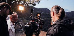 lacne dovolenky filmovanie