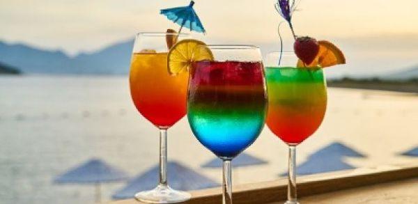 lacne dovolenky ultra all inclusive