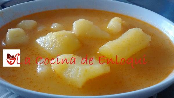 16.01.16 Patatas de verano (2)