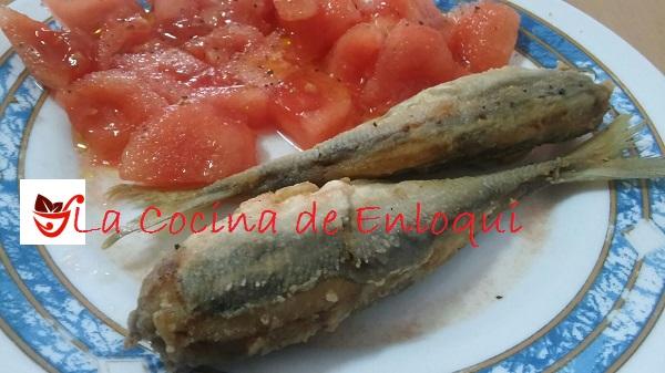 24.02.26 jurel frito (1)