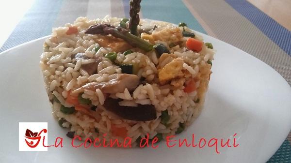 01.04.16 ensalada de arroz con verduras (5)