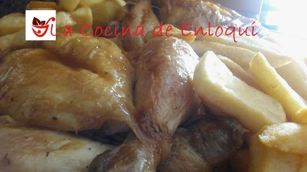 07.03.16 Pollo Asado con Patatas (5)