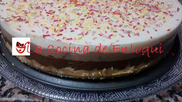 17.1.16 tarta 3 chocolates (2)