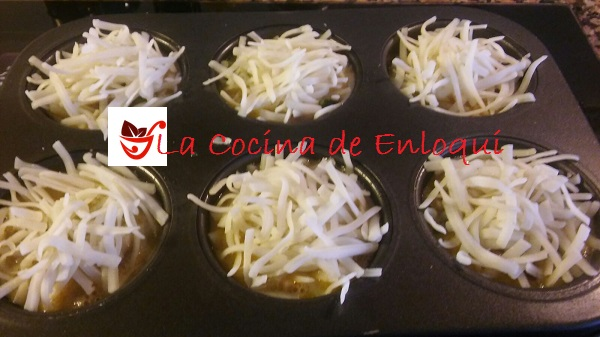 28.03.16 cupcakes de espárragos, setas y pavo (3)