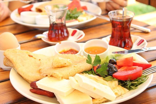 breakfast-944305_640