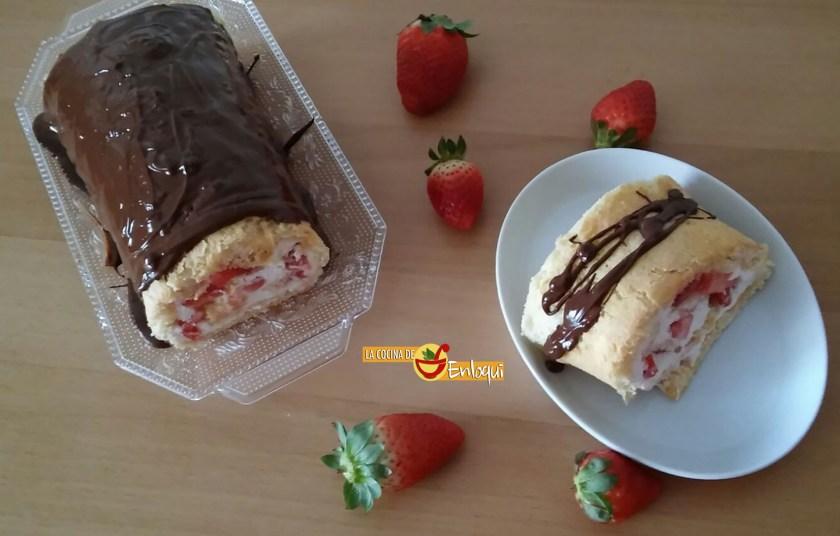 23-09-16-tronco-de-fresas-con-nata-43