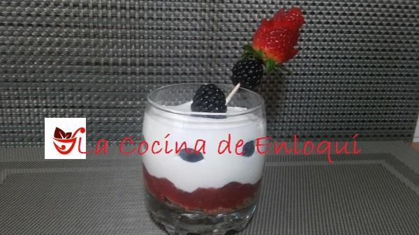 24.04.16 vasitos dulces de fresa y frutas del bosque (5)