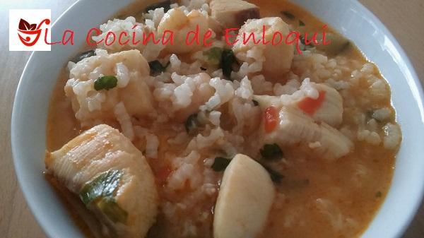 25.04.16 Cazuela de arroz (8)