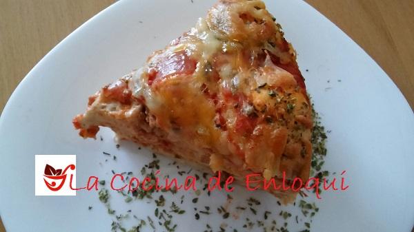 Pastel de pizza (29)