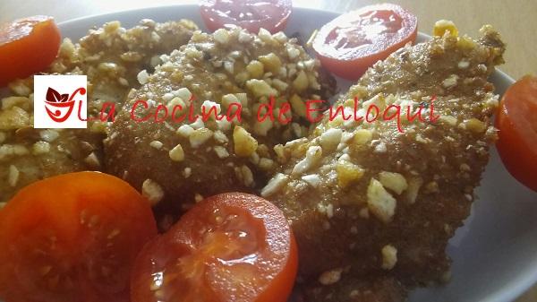 06.05.16 lomo empanado con kikos (12)