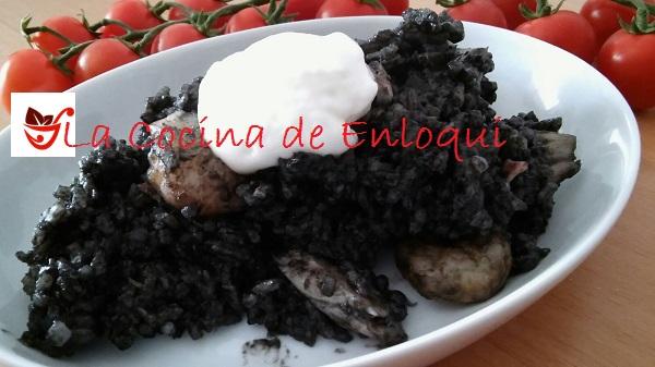 16.05.16 arroz negro (2)