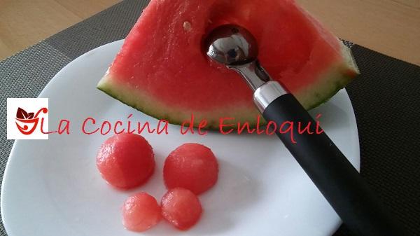 truquitos y cortadores y peladores de verduras (9)