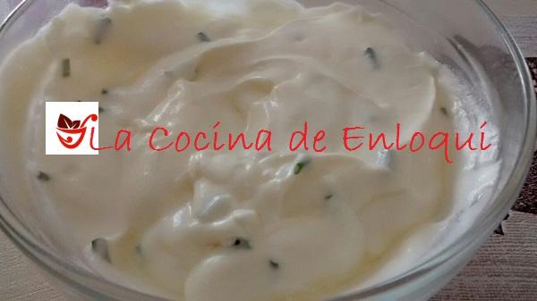 15.06.16 salsa de yogur