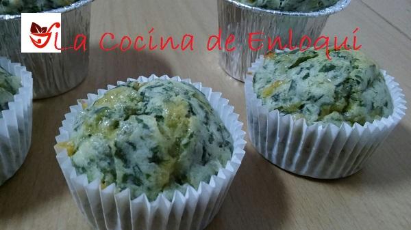 05.07.16 muffins de acelgas y queso (9)