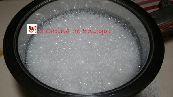 azúcar invertido (5)