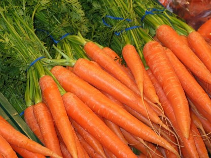 carrots-1160683_1280