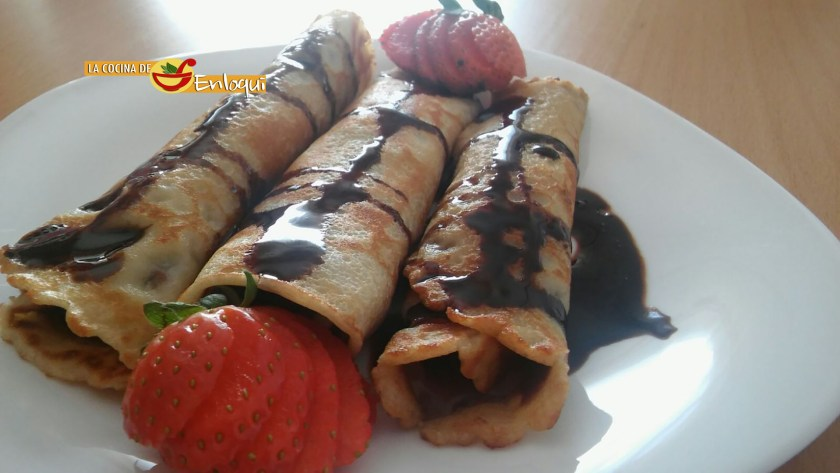 10-09-16-crepes-con-chocolate-1