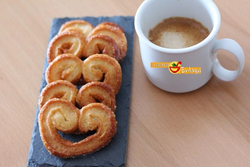 12-09-16-desayuno-palmeritas-1