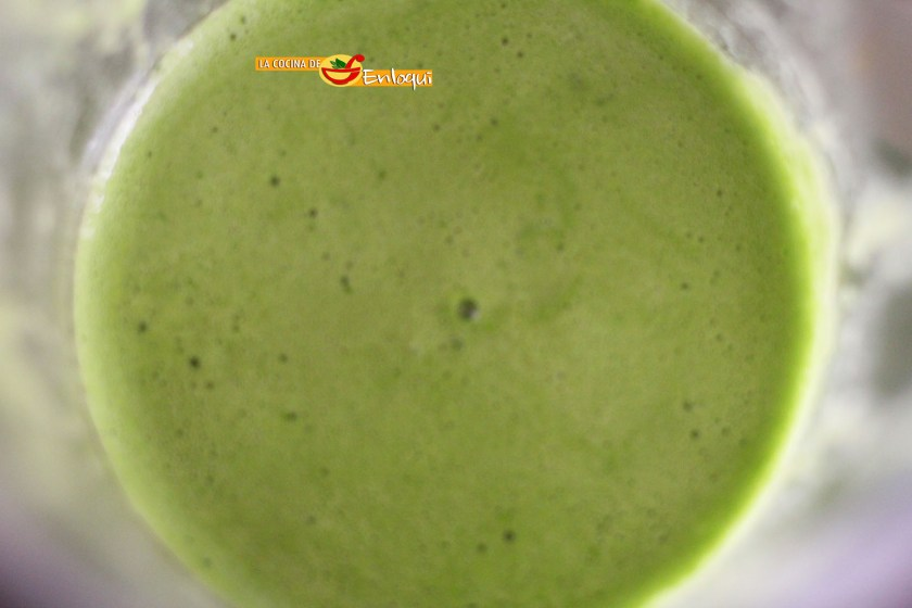 19-09-16-merluza-en-salsa-verde-12