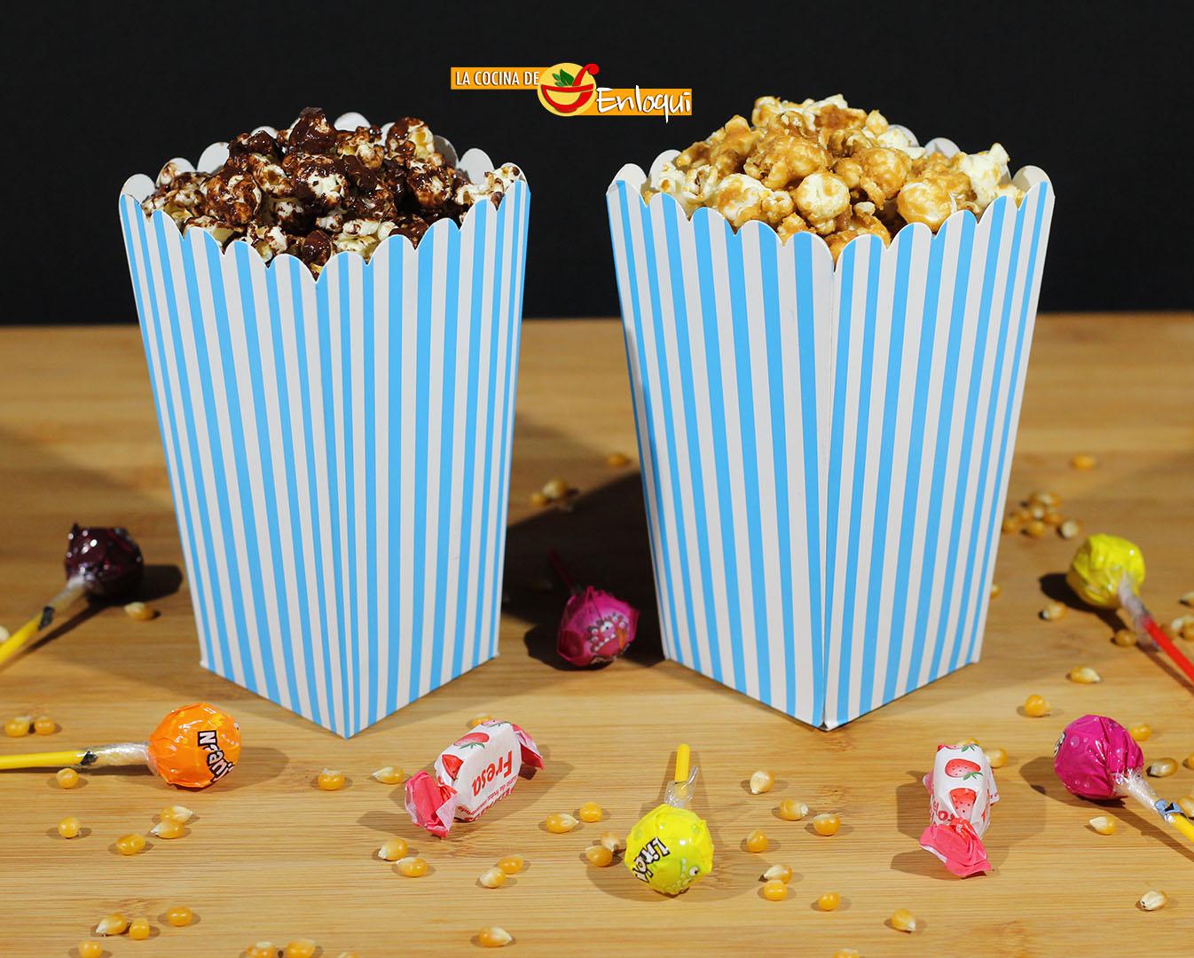 25-09-16-palomitas-de-maiz-con-chocolate-y-caramelo-19