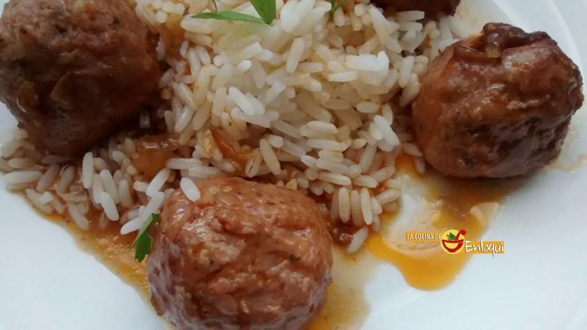 03-10-16-albondigas-en-salsa-a-la-cocacola-6