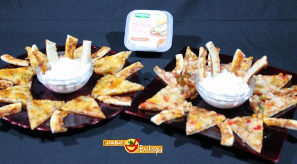 12-10-16-alternativa-de-presentacion-para-pizza-y-ensaladas-precocinadas-3