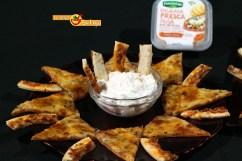 12-10-16-alternativa-de-presentacion-para-pizza-y-ensaladas-precocinadas-5