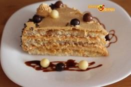 15-10-16-tarta-de-dulce-de-lechee-5