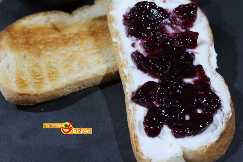mermelada-de-arandanos-11