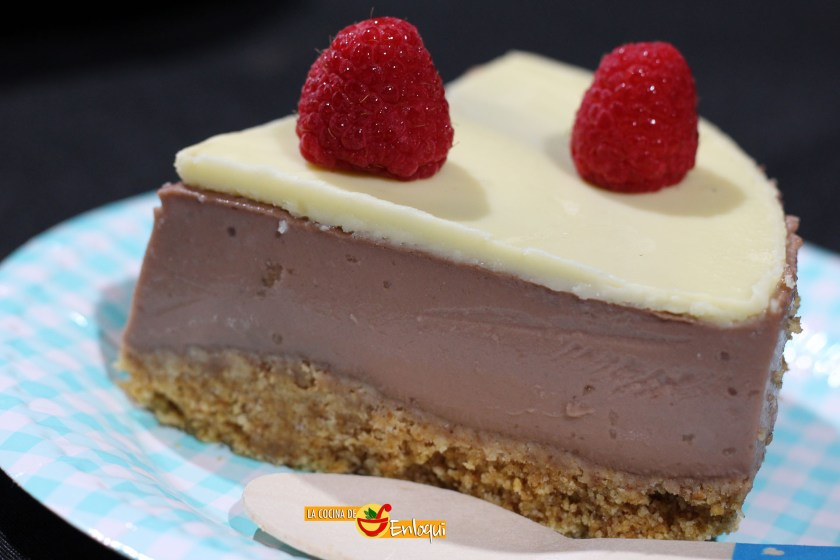 tarta-de-batido-de-chocolate-14